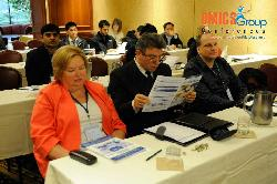 cs/past-gallery/2/omics-group-conference-pharmaceutica-2013-hilton-chicago-northbrook-usa-23-1442897298.jpg
