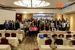 Title #cs/past-gallery/2/omics-group-conference-pharmaceutica-2013-hilton-chicago-northbrook-usa-25-1442897298
