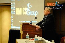 cs/past-gallery/2/omics-group-conference-pharmaceutica-2013-hilton-chicago-northbrook-usa-26-1442897298.jpg