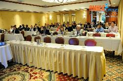 Title #cs/past-gallery/2/omics-group-conference-pharmaceutica-2013-hilton-chicago-northbrook-usa-28-1442897299