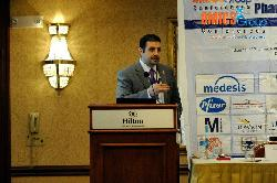 cs/past-gallery/2/omics-group-conference-pharmaceutica-2013-hilton-chicago-northbrook-usa-29-1442897299.jpg