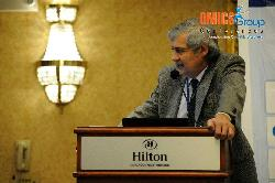 Title #cs/past-gallery/2/omics-group-conference-pharmaceutica-2013-hilton-chicago-northbrook-usa-3-1442897297
