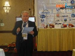 cs/past-gallery/2/omics-group-conference-pharmaceutica-2013-hilton-chicago-northbrook-usa-30-1442897299.jpg
