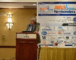 cs/past-gallery/2/omics-group-conference-pharmaceutica-2013-hilton-chicago-northbrook-usa-32-1442897299.jpg