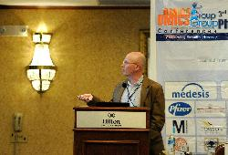 cs/past-gallery/2/omics-group-conference-pharmaceutica-2013-hilton-chicago-northbrook-usa-33-1442897299.jpg