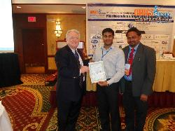 Title #cs/past-gallery/2/omics-group-conference-pharmaceutica-2013-hilton-chicago-northbrook-usa-35-1442897299