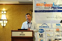 cs/past-gallery/2/omics-group-conference-pharmaceutica-2013-hilton-chicago-northbrook-usa-36-1442897299.jpg