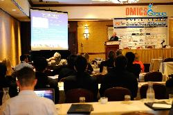 cs/past-gallery/2/omics-group-conference-pharmaceutica-2013-hilton-chicago-northbrook-usa-37-1442897299.jpg