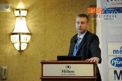 cs/past-gallery/2/omics-group-conference-pharmaceutica-2013-hilton-chicago-northbrook-usa-38-1442897299.jpg