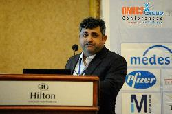 Title #cs/past-gallery/2/omics-group-conference-pharmaceutica-2013-hilton-chicago-northbrook-usa-5-1442897297