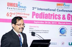 Title #cs/past-gallery/200/pediatrics-conferences-2012-conferenceseries-llc-omics-international-11-1450090203