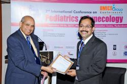 cs/past-gallery/200/pediatrics-conferences-2012-conferenceseries-llc-omics-international-15-1450090204.jpg
