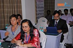 cs/past-gallery/200/pediatrics-conferences-2012-conferenceseries-llc-omics-international-16-1450090204.jpg