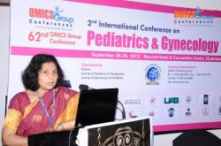 cs/past-gallery/200/pediatrics-conferences-2012-conferenceseries-llc-omics-international-19-1450090205.jpg