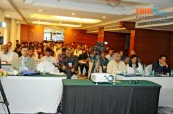 cs/past-gallery/200/pediatrics-conferences-2012-conferenceseries-llc-omics-international-2-1450090205.jpg