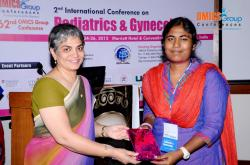 cs/past-gallery/200/pediatrics-conferences-2012-conferenceseries-llc-omics-international-20-1450090206.jpg