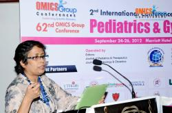 Title #cs/past-gallery/200/pediatrics-conferences-2012-conferenceseries-llc-omics-international-28-1450090211