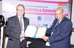 cs/past-gallery/200/pediatrics-conferences-2012-conferenceseries-llc-omics-international-30-1450090208.jpg