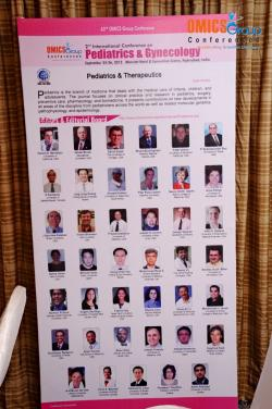 Title #cs/past-gallery/200/pediatrics-conferences-2012-conferenceseries-llc-omics-international-38-1450090210