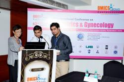 cs/past-gallery/200/pediatrics-conferences-2012-conferenceseries-llc-omics-international-40-1450090210.jpg