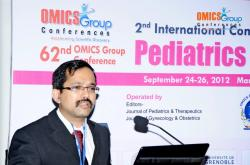 Title #cs/past-gallery/200/pediatrics-conferences-2012-conferenceseries-llc-omics-international-43-1450090216