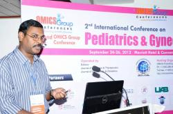 cs/past-gallery/200/pediatrics-conferences-2012-conferenceseries-llc-omics-international-45-1450090213.jpg