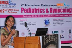 Title #cs/past-gallery/200/pediatrics-conferences-2012-conferenceseries-llc-omics-international-51-1450090217