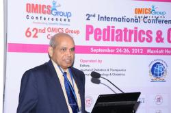 Title #cs/past-gallery/200/pediatrics-conferences-2012-conferenceseries-llc-omics-international-52-1450090214