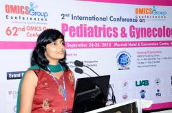 cs/past-gallery/200/pediatrics-conferences-2012-conferenceseries-llc-omics-international-53-1450090215.jpg