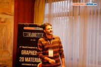 cs/past-gallery/2005/amirmehdi-saedi-leiden-university-netherlands-graphene-world-2017-2-1512130793.jpg