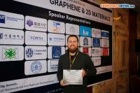 Title #cs/past-gallery/2005/chase-t-ellis-u-s-naval-research-laboratory-usa-graphene-world-2017-4-1512130815