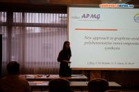 cs/past-gallery/2005/elena-iuliana-b-ru-university-politehnica-of-bucharest-romania-graphene-world-2017-1-1512130834.jpg