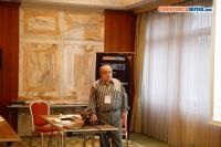 Title #cs/past-gallery/2005/gagik-shmavonyan-national-polytechnic-university-armenia-graphene-world-2017-3-1512130900