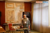 Title #cs/past-gallery/2005/gagik-shmavonyan-national-polytechnic-university-armenia-graphene-world-2017-4-1512130903