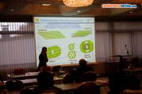 cs/past-gallery/2005/giuseppina-raffaini-politecnico-di-milano-italy-graphene-world-2017-2-1512130908.jpg