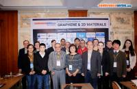 cs/past-gallery/2005/graphene-world-2017-1-1512130927.jpg