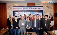 cs/past-gallery/2005/graphene-world-2017-3-1512130943.jpg