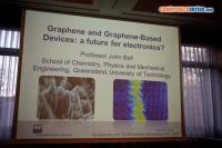 Title #cs/past-gallery/2005/john-bell-queensland-university-of-technology-australia-graphene-world-2017-3-1512130973