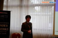 Title #cs/past-gallery/2005/kazuhiro-marumoto-university-of-tsukuba-japan-graphene-world-2017-2-1512131062