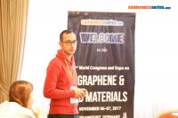 Title #cs/past-gallery/2005/luca-camilli-danish-technical-university-denmark-graphene-world-2017-3-1512131094
