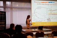cs/past-gallery/2005/nadezhda-nebogatikova-rzhanov-s-institute-of-semiconductors-physics-sb-ras-russia-graphene-world-2017-1512131109.jpg