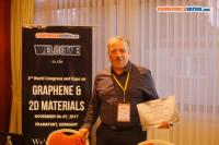 cs/past-gallery/2005/samir-farhat-sorbonne-paris-cit--university-france-graphene-world-2017-5-1512131143.jpg