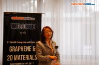 cs/past-gallery/2005/yanjun-li-university-of-tsukuba-japan-graphene-world-2017-1-1512131159.jpg