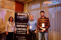 cs/past-gallery/2005/zari-tehrani-g-reza-yazdi-amirmehdi-saedi-graphene-world-2017-1512131180.jpg