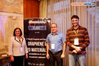 cs/past-gallery/2005/zari-tehrani-g-reza-yazdi-amirmehdi-saedi-graphene-world-2017-2-1512131186.jpg