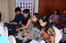 cs/past-gallery/201/omics-group-conference-diabetes-2012-hyderabad-india-1-1442892671.jpg