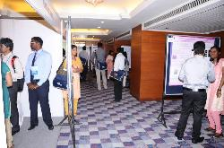 Title #cs/past-gallery/201/omics-group-conference-diabetes-2012-hyderabad-india-10-1442892671
