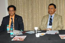Title #cs/past-gallery/201/omics-group-conference-diabetes-2012-hyderabad-india-100-1442892676
