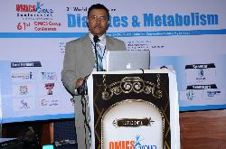 Title #cs/past-gallery/201/omics-group-conference-diabetes-2012-hyderabad-india-101-1442892676