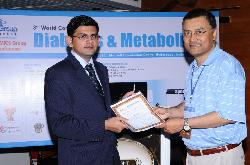 Title #cs/past-gallery/201/omics-group-conference-diabetes-2012-hyderabad-india-102-1442892676